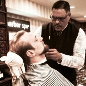 Barber Shop Gilbert Az : Beard And Mustache Trimming and Styling Hair Cuts And Style All types ...